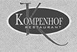 Kompenhof1