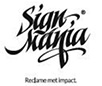 Signmania1