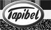 Tapibel1