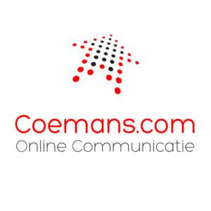 logo-coemans-com-500x500