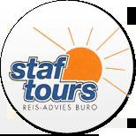 logo-tours